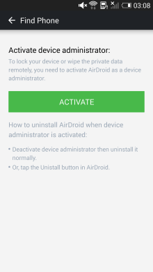 activate-device-administrator