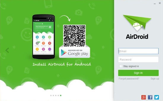 airdroid-windows-sign-up