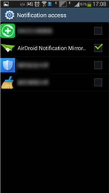 choose-airdroid-as-notification-access