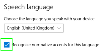 cortana-voice-language-recognize-non-native-accents