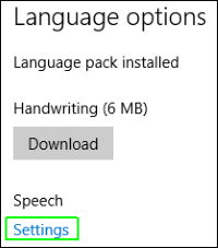 cortana-voice-language-settings-under-speech