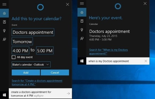 create-calendar-with-cortana