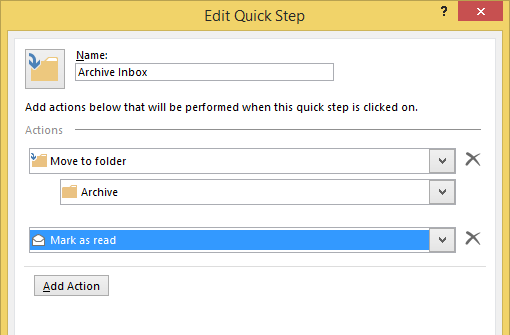 edit-quick-step