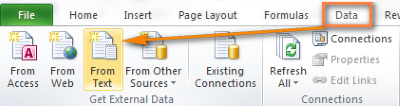 excel-get-extrenal-data