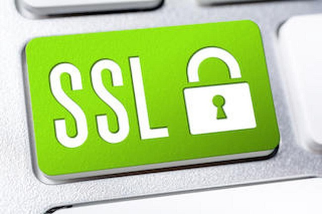 benefits of IoT SSL Certificates