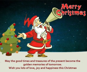 new-merry-christmas-wishes-messages