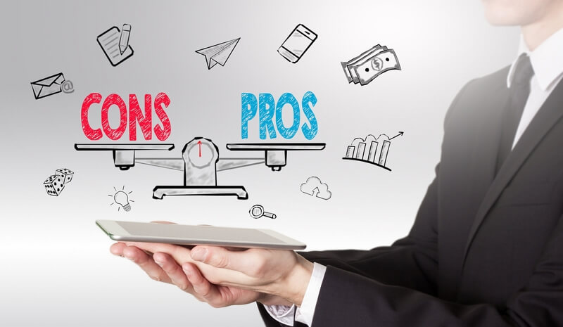 pros-and-cons-of-social-media-marketing