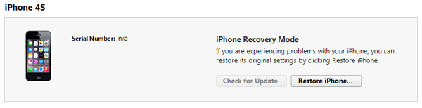 restore-iphone-in-recovery-mode