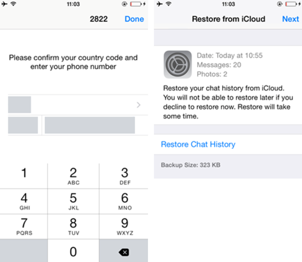 retrieve-whatsapp-chat-history-from-backup