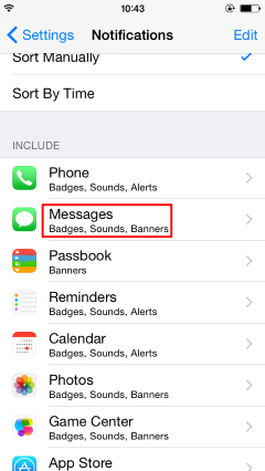 set-app-notification-for-iphone