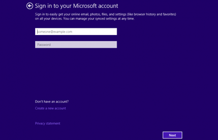 sign-in-to-microsoft-account