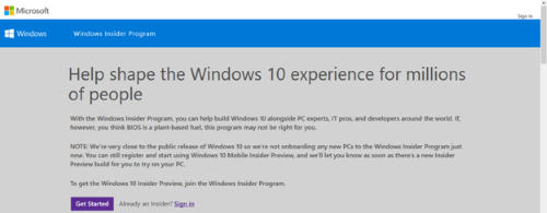 sign-up-for-windows-10