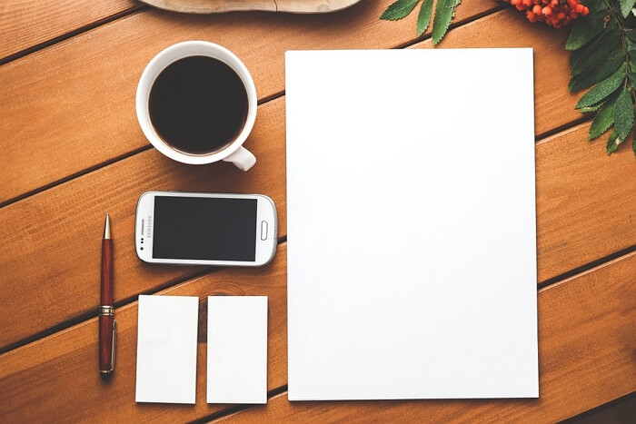 take-notes-evernote