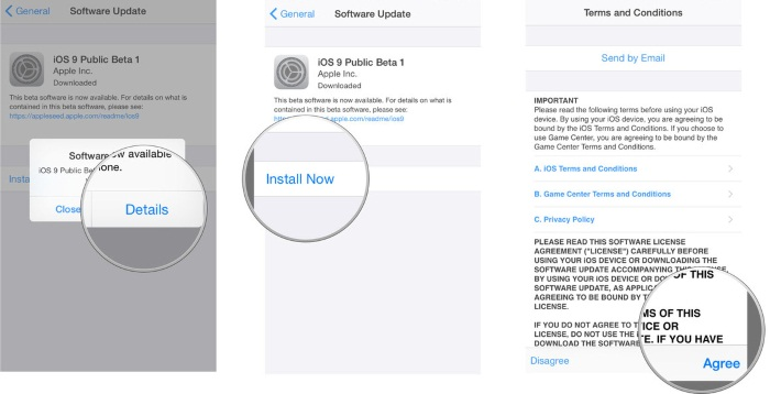 update-ios-9-beta-install