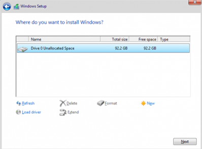 where-to-install-windows
