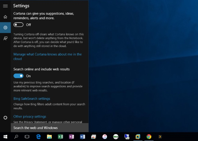 windows-10-disable-cortana