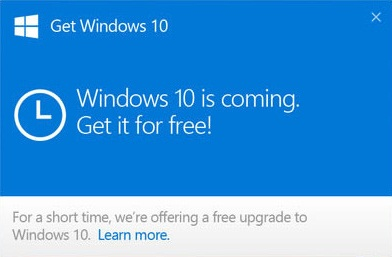 windows-10-free